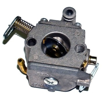Карбюратор для бензопилы STIHL 180