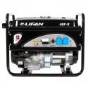 Генератор Lifan 4 GF-3