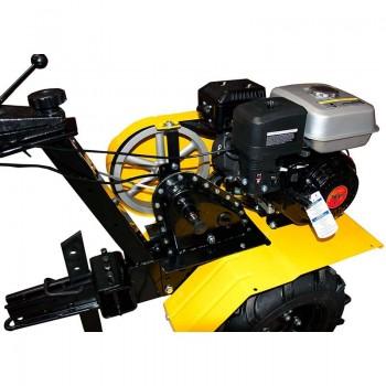 Карбюратор для двигателей Briggs&Stratton 650 Series (Тарпан) оригинал