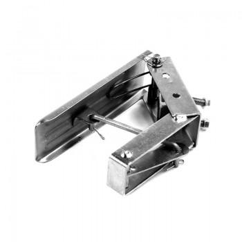 Фильтр воздушный (для маслянной ванны) дизель 186F 9.0 л.с.