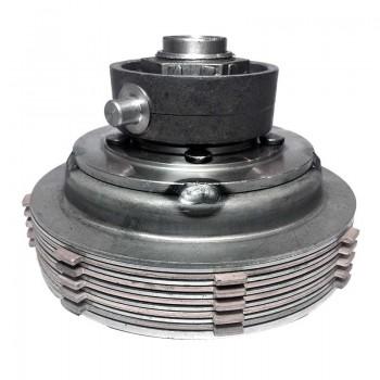 Катушка зажигания для двигателей Honda GCV-160 OEM