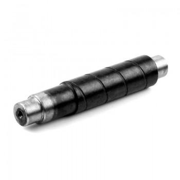Вал понижающей/повышающей шестерни L-152 мм, КПП/6