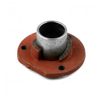 Клапан впускной, выпускной для двигателей BRAIT 173F /177F