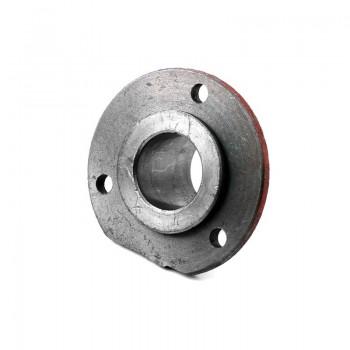 Клапан впускной, выпускной для двигателей Lifan 168FA, 168F-1, 168FB, 168F-2