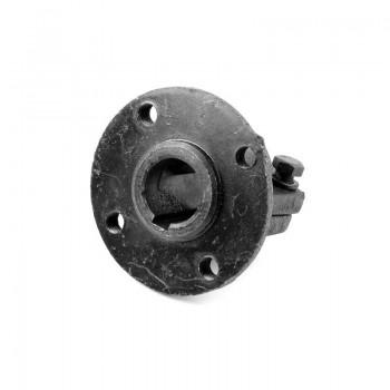 Распредвал для двигателей BRAIT 182F /188F /190F