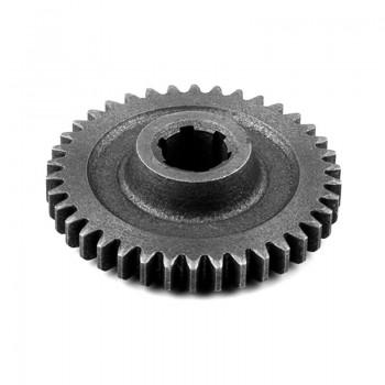 Ремень привода косилки (1120) KRO 900