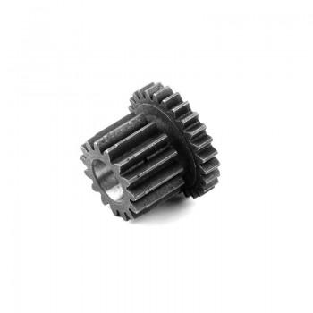 Ремень приводной 17×963L для двигателей 168F /170F