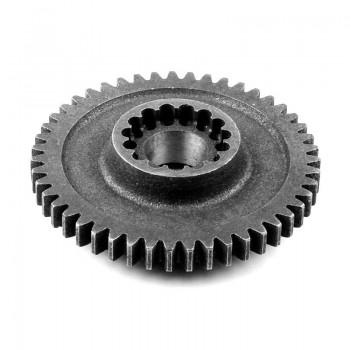 Ремень В-3200 Li для минитрактора