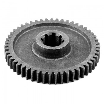 Ремень вентилятора B-1120Li - ZS/ZH1100 для дизельных мотоблоков и мототракторов с водяным охлаждением
