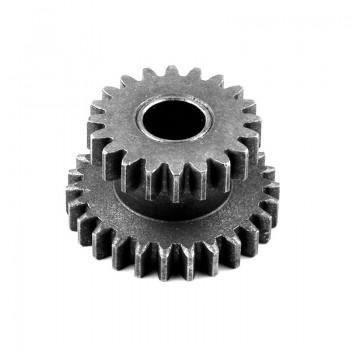 Ремень генератора/вентилятора 965 - 190N для дизельных мотоблоков и мототракторов
