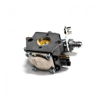 Ремень генератора/вентилятора Z-914 - 180N для дизельных мотоблоков и мототракторов