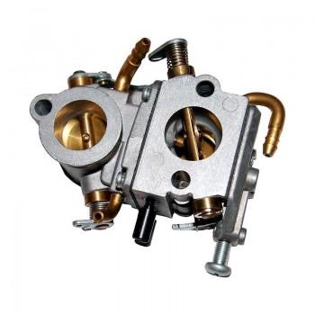 Ремень гидравлического насоса B-1050 - МТ для мототракторов