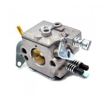 Ремень приводной B-3240 - МТ для дизельных мотоблоков и мототракторов