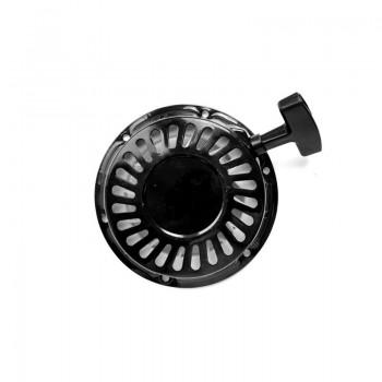 Ручной стартер для двигателя 168K (эконом)