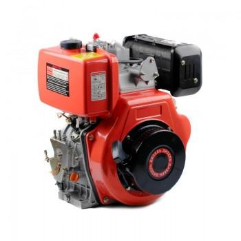 Двигатель 186FE