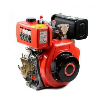 Двигатель 178FE