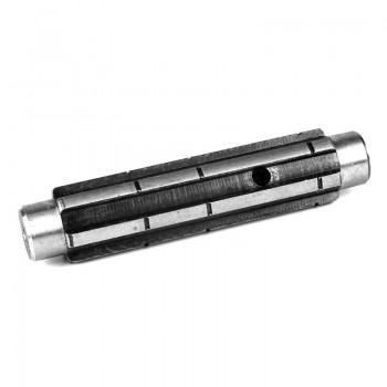 Ось вилки повышающей/понижающей шестерни L-151 мм - КПП/6
