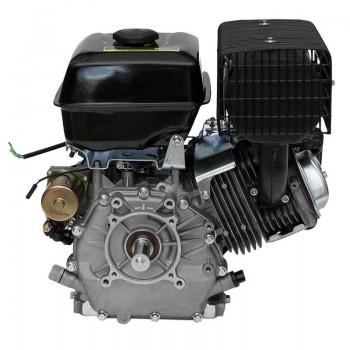 Двигатель Lifan 192F-2D (вал Ø25 мм, катушка 3 А)
