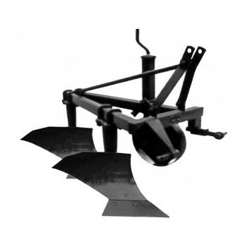 Реле стартера - GN 2-3.5 KW