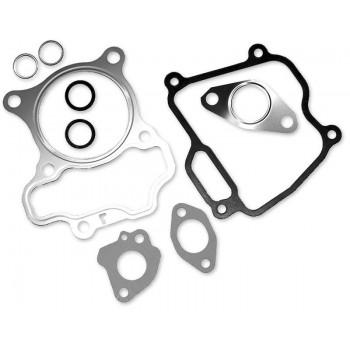 Комплект прокладок для двигателей Subaru EX17 / EX21