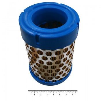 Фильтр воздушный KR СН395 440 (170830S, 1708303, 146085)
