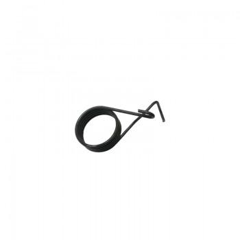 Пружина кронштейна натяжения ремня Нева МБ-1, 2, 23