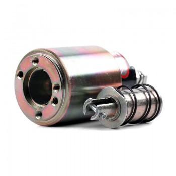 Двигатель Zongshen GB 1000