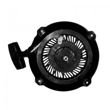 Стартер ручной (аналог) для двигателей Briggs&Stratton RS 6.5