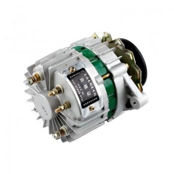 Генератор 350 Вт (правый) KM385BT