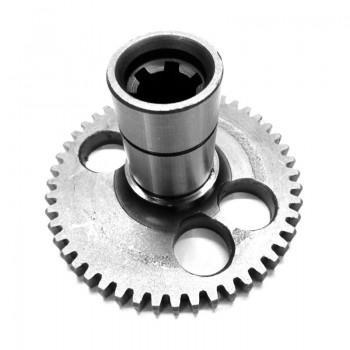 Пробка уровня масла для двигателей 168F
