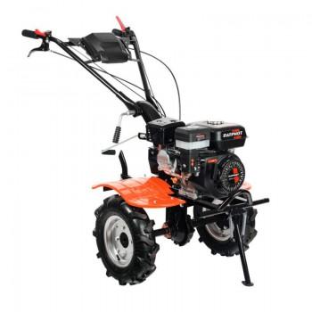 Трос привода колёс снегоуборщиков Brait BR-T6557, BR-T6557E (комплект)