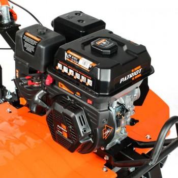 Двигатель Lifan 188FD Diesel (вал Ø25 мм, катушка 6 А)