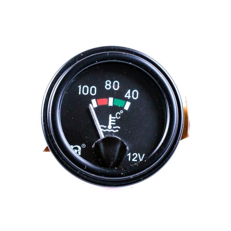Датчик температуры охлаждающей жидкости Xingtai