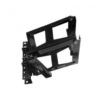 Навеска задняя для адаптера кузовного АК-1