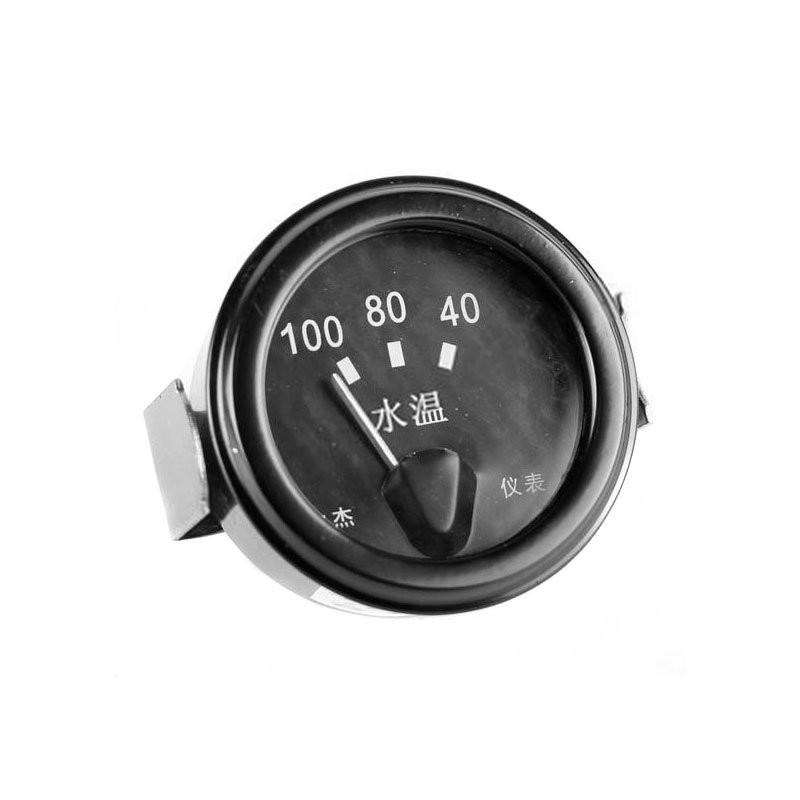 Указатель давления масла механический DF240/244