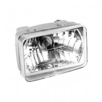 """Камера 6"""" 13- 5.00-6 TR 13 (4.50/5.30-6) для снегоуборщика АТV (13-6.00-6, 145/70-6)"""