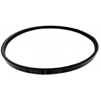 Ремень привода шнека для снегоуборщиков MasterYard MX8022/8522 (SB-050)