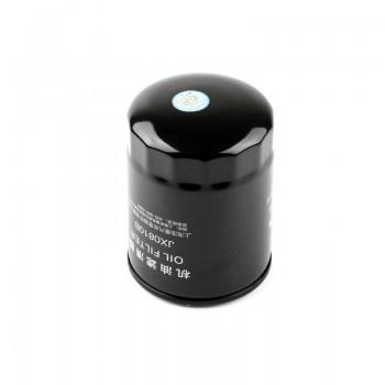 Фильтр масляний (D-18 мм) DongFeng 244/240 (JX0810B )
