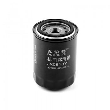 Мотопомпа Lifan 25ZB12-1.4Q