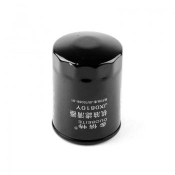Фильтр масляний (D-24 мм) DongFeng 244/240 (JX0810Y )