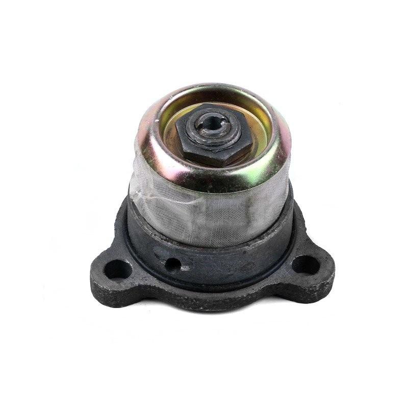 Фильтр масляный двигателя DL190-12 (Xingtai 120)