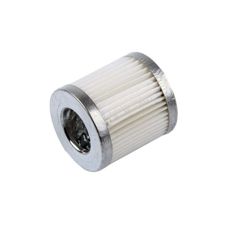 Фильтрующий элемент тонкой очистки топлива DL190-12 (Xingtai 120)