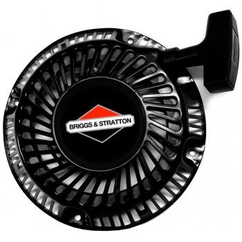 Стартер для двигателя Briggs & Stratton I/C® 10.0 л.с.