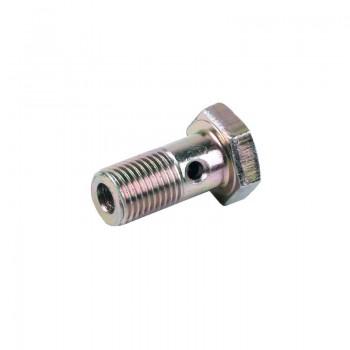 Мойка высокого давления Lifan Q3690 (177F-B)