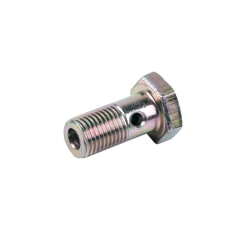 Болт штуцерный (Ø12 мм) DL190-12 (Xingtai 120)