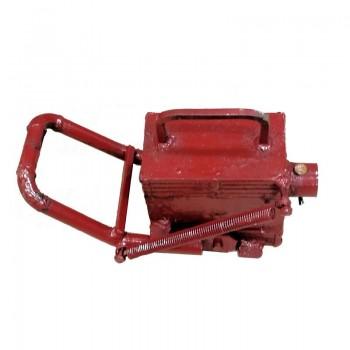 Трос привода шнека для снегоубощика Brait BR-T9062E