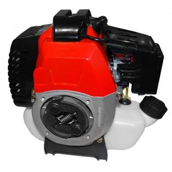 Двигатель для бензокосы BR...