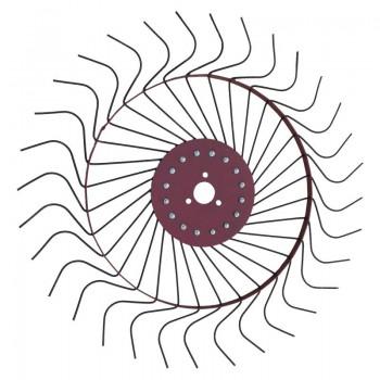Ремень гидравлического насоса B-1050 МТ