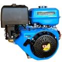 Двигатель ETALON GE188F (13л.с.)