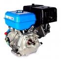 Двигатель ETALON GE182F